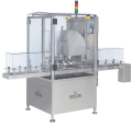 LOGO_Can seaming machine STA 3000