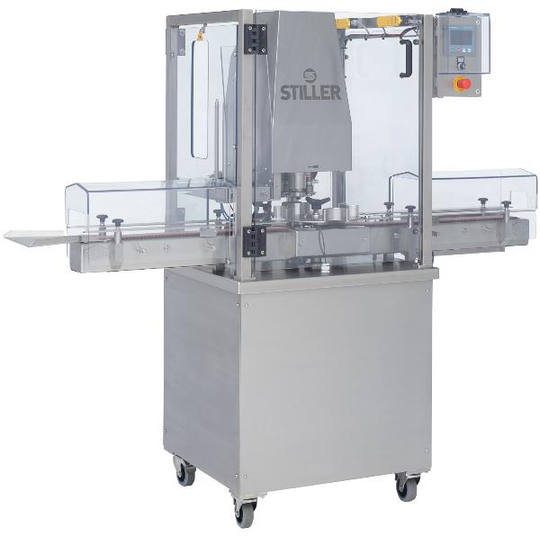 LOGO_Can Seaming Machine STA 1500