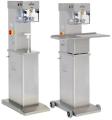 LOGO_Can Seaming Machine DV 800