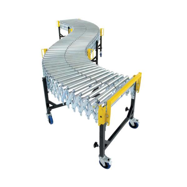 LOGO_UNI-FLEX Gavity Roller Expandable Conveyor