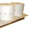 """LOGO_Produkte """"Flexible Packaging"""" für Druckereien, Lebensmittel- oder Tierfutterverpackungen"""