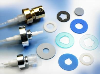 LOGO_Dispensing: Gaskets and tubing for aerosol valves, pumps, dispensers and closures