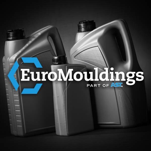 LOGO_EuroMouldings