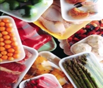 LOGO_Lebensmitteldehnfolien