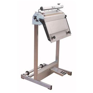 LOGO_SI-type Impulse Sealing Machine