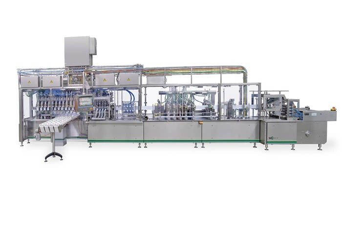 LOGO_ULTRA-CLEAN HFFS Pouch-Packaging Machines
