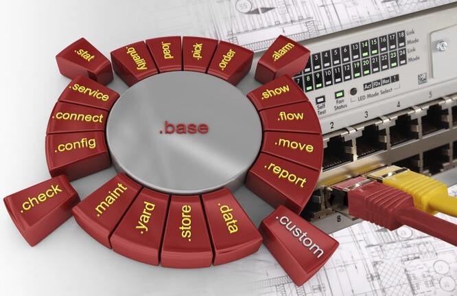 LOGO_Wahrehouse control system & IT
