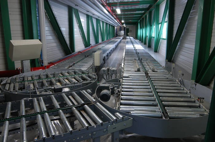 LOGO_Conveyor systems