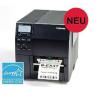 LOGO_Etikettendrucker