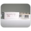LOGO_Individualisierte Etiketten