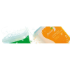 LOGO_Kunststoff-Kompetenz konsequent umgesetzt: Verpackungen