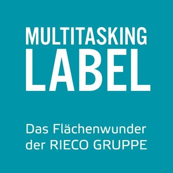 LOGO_Multitasking-Label: Das Mehrlagen-Etikett