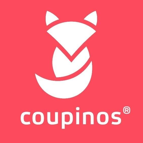 LOGO_Coupinos