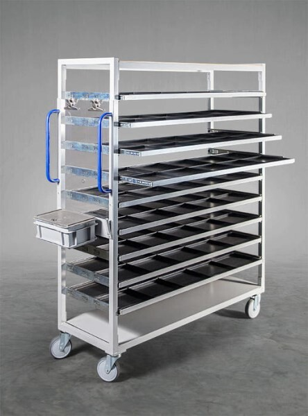 LOGO_Picking cart collectors need