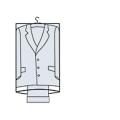 LOGO_Kleiderschutzhüllen