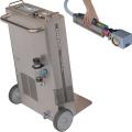 LOGO_Lasermarker TT020