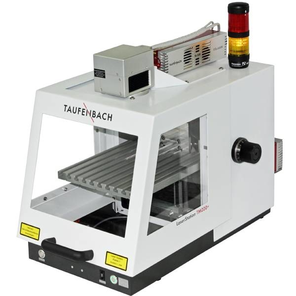 LOGO_Laserstation TM020+