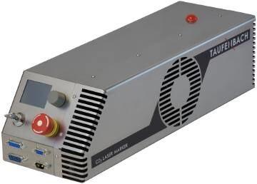 LOGO_OneBox LaserMarker TB020