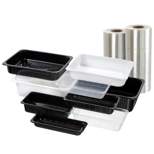 LOGO_Kunststoffverpackungen