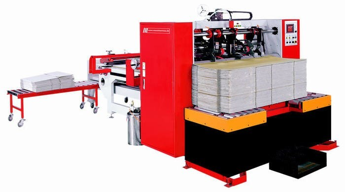 LOGO_FGS 2500 High Speed Semi-Auto Stitcher-Gluer