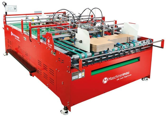 LOGO_Multi Gluer 2100