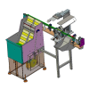 LOGO_Special Purpose Machinery Manufacture