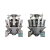 LOGO_Multi - Head - Weigher
