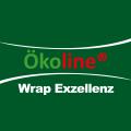 LOGO_ÖkoLine®