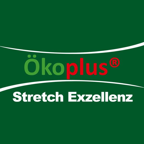 LOGO_Ökoplus® Handstretchfolie