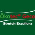 LOGO_Ökotec® Geco Automatenstretchfolie + Handstretchfolie