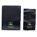 LOGO_STATIC INTERCEPT® Flat Bags with/without zipper