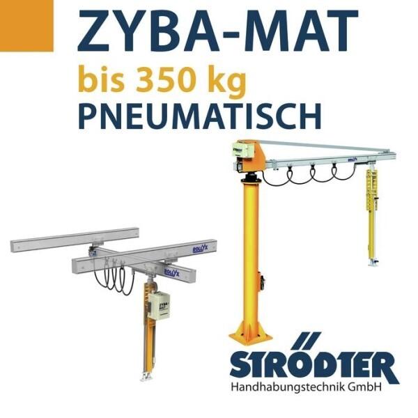 LOGO_ZYBA-MAT