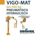 LOGO_VIGO-MAT