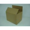 LOGO_Flat box
