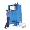 LOGO_EPS 1800 Compactor