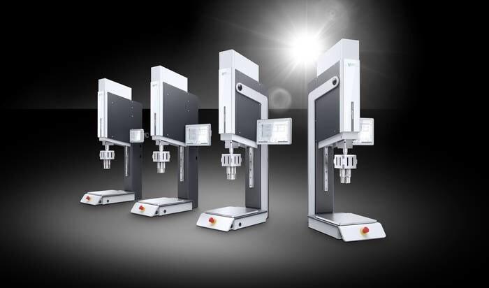 LOGO_MS soniTOP - Ultraschall-Serienmaschinen