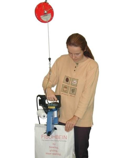 LOGO_Manual sewing machine