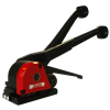 LOGO_BO-7 SWING hand-operated sealess strapping tool