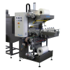 LOGO_SL-70 PET PROFESSOR - automatic foil wrapping machine
