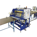 LOGO_SL-140 PROFESSOR ROLLPACK - automatic foil wrapping machine