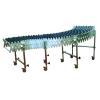 LOGO_DH - extensible conveyors