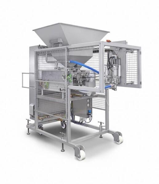 LOGO_Füllmaschine RCF für pumpfähige Produkte