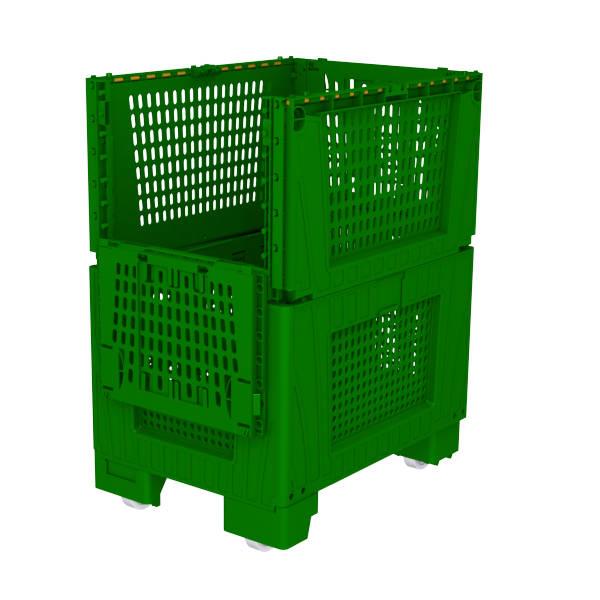 LOGO_Dynamic Shipper