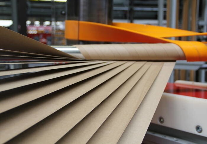 LOGO_Paper tube and core production lines