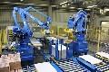 LOGO_Roboter Palettierer / Depalettierer RoboPAL