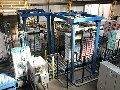 LOGO_Automatic stretch wrapping machines