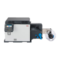 LOGO_Laser Labelprinter Pro1050