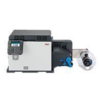 LOGO_Etiketten-Laserdrucker Pro1050