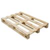 LOGO_Paletten aus Holz