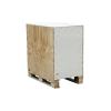 LOGO_Transport Boxes